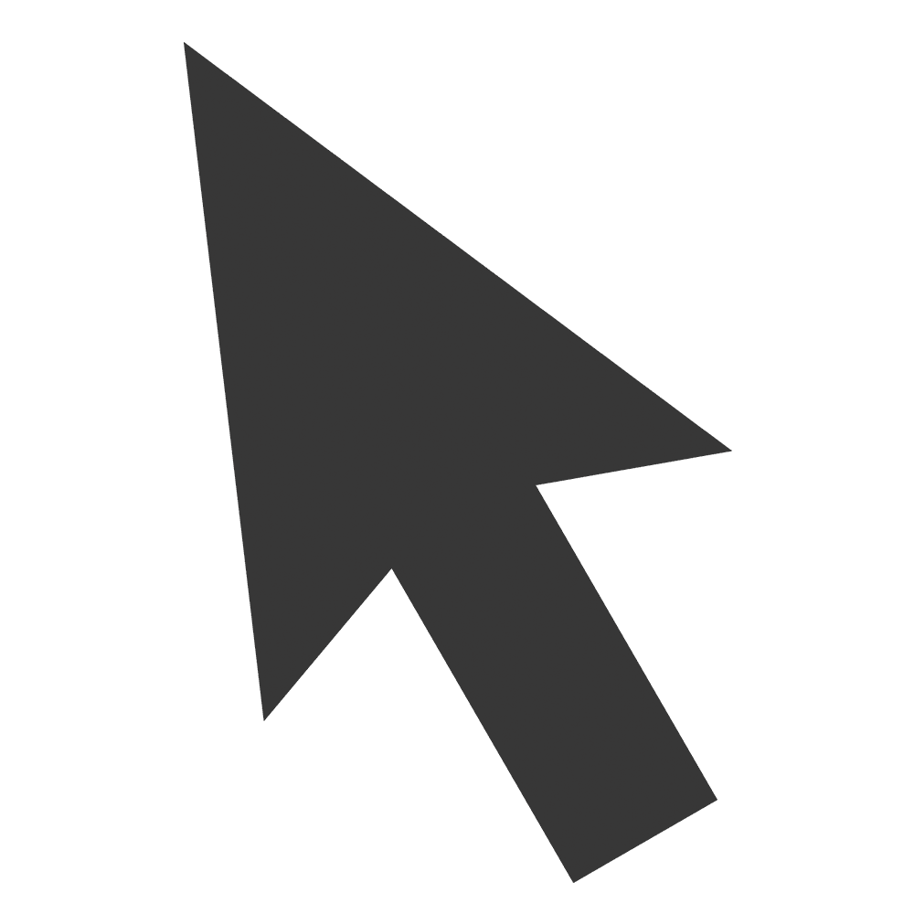 pointer-icon-png-mouse-cursor-png-mouse-cursor-17.png